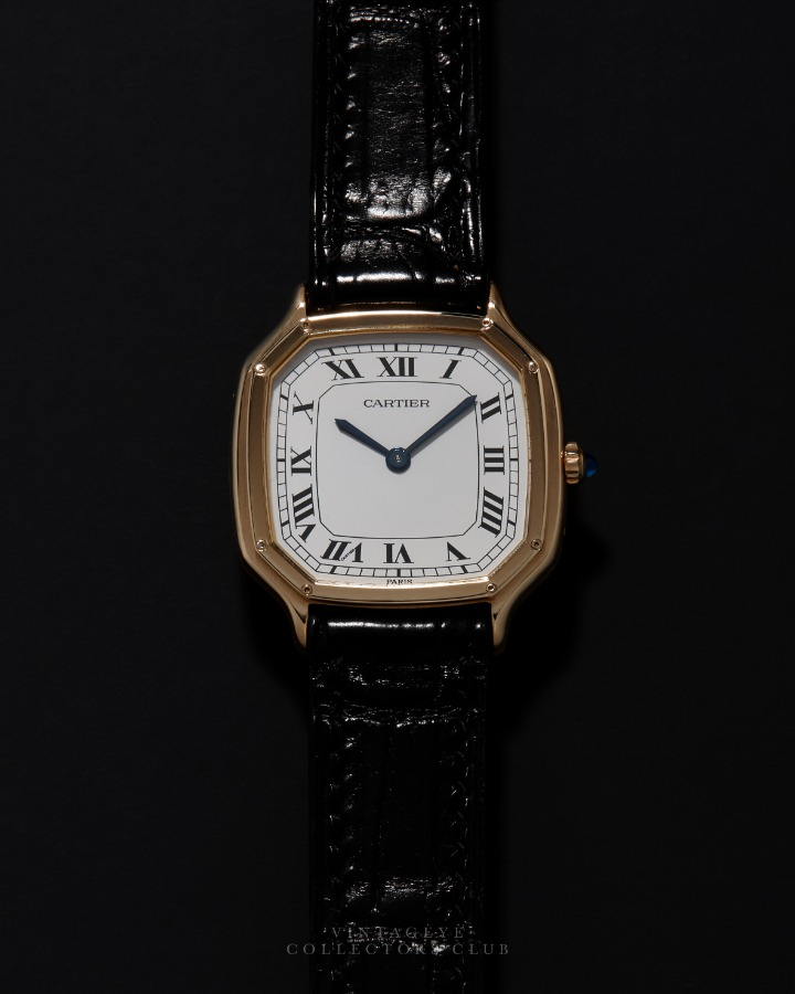 CARTIER@1990s Trianon 092