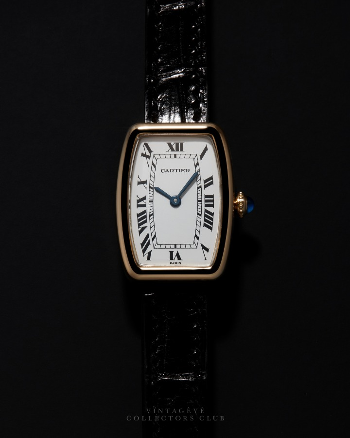 CARTIER@1970s Faberge 023